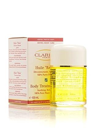 Clarins Körperöl Relax 100 ml, Preis/100 ml: 34.95 EUR