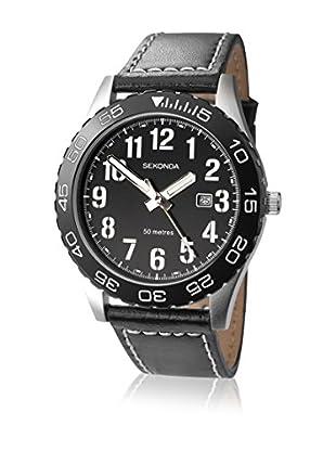 SEKONDA Reloj de cuarzo Man 1130