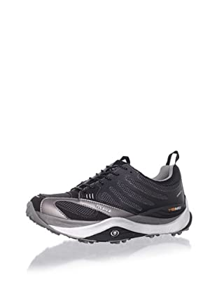 Tecnica Men's Diablo MAX Trail Running Shoe (Anthracite)