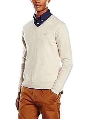 POLO CLUB Pullover Melagio