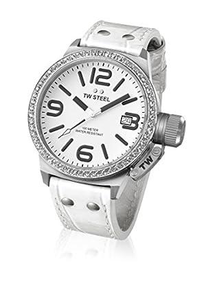 TW STEEL Reloj de cuarzo TW35