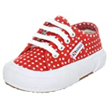 Superga 2750- FANTASY COTJ S001W90 Mdchen Sneaker