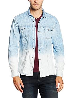 Mavi Camicia Uomo