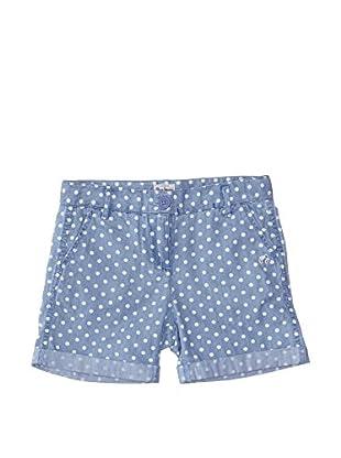 Pepe Jeans Short Asthon Kids