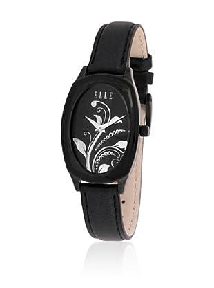 Elle Reloj EL20005S12C