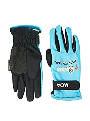 MOA FOR PROFI TEAMS Guantes Astana
