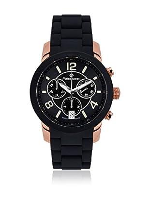 Mathieu Legrand Reloj con movimiento cuarzo suizo Woman 38 mm