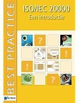 ISO/IEC 20000 - Een Introductie (Best Practice Series)