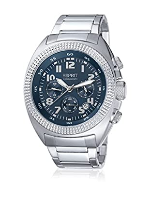 ESPRIT Quarzuhr Woman ES900491007 45.0 mm