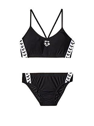 Arena Bikini Leteor