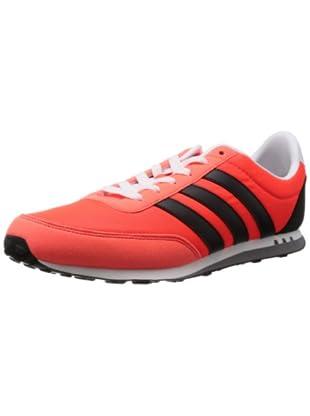adidas Sneaker V Racer Nylon