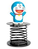 Doraemon Figurine Fun Spring