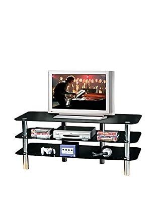 Premier Houseware Mesa Para Televisor 2401365 Negro