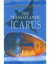 The Transatlantic Icarus