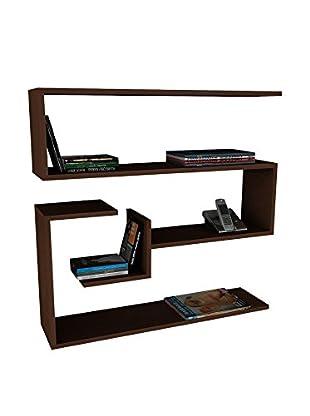 dekorister co momuo mode stile online shop. Black Bedroom Furniture Sets. Home Design Ideas
