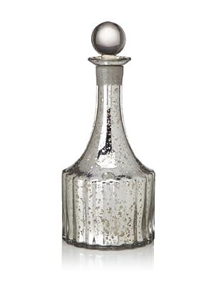 Mercana Ambassador Apothecary Bottle