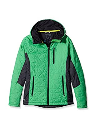 Burton Chaqueta Guateada Twilight Jelly Bean