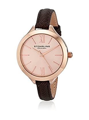 Stührling Original Quarzuhr Woman Vogue 975 38 mm