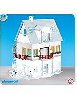 Playmobil Floor for Extension Suburban House