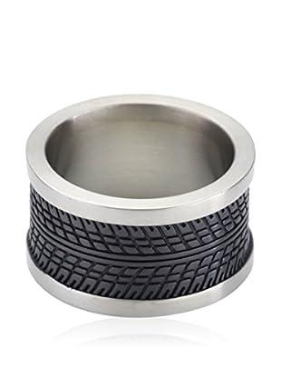 Esprit Anillo Esprit Steel Tire