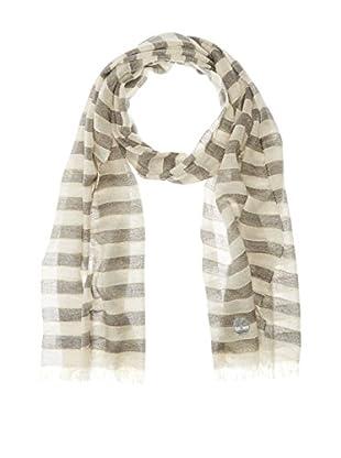 Timberland Schal Striped