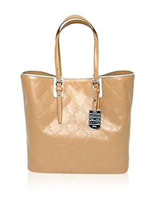 Longchamp Shopper Lm Cuir M