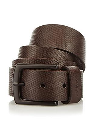 Mexx Cinturón Piel