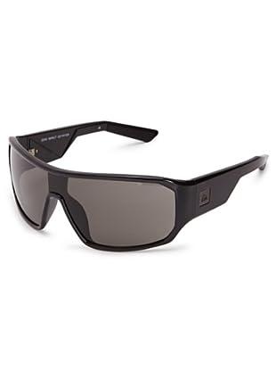 Quiksilver Gafas Zero Impact