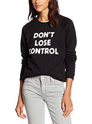 Lee Sweatshirt Sweatshirt