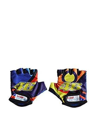 Kiddimoto Handschuhe Valentino Rossi