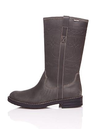 Pablosky Stiefel Camperas (Grau)