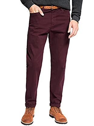 ESPRIT Pantalone Chino