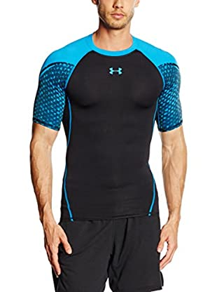 Under Armour Maglia Tecnica Compression