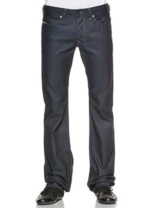 Diesel Jeans Safado (Azul Oscuro)