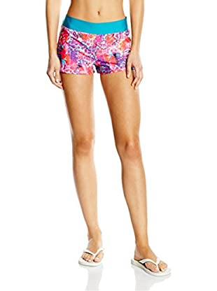 Chiemsee Shorts Linea