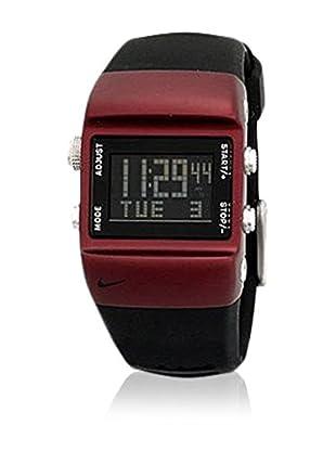 Nike Reloj de cuarzo Man WC0038-067 34 mm
