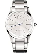 Calvin Klein Ck Bold Mens Watch K2241120