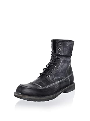Bed|Stü Men's Herd Boot (Black)