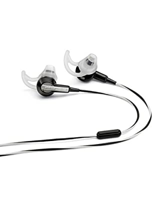 Bose Auriculares MIE2 In ear