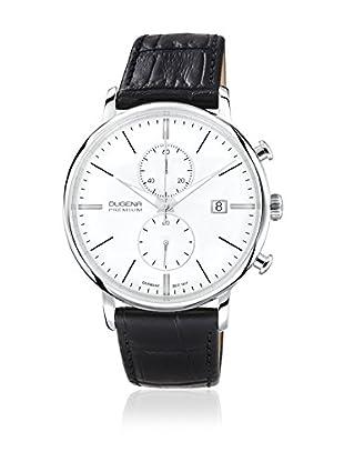 Dugena Reloj de cuarzo Man 41 mm
