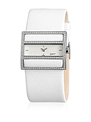 ESPRIT Quarzuhr Woman Cascade 35.0 mm