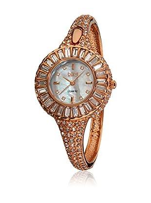 Bürgi Reloj de cuarzo Woman 31 mm
