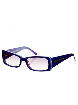 Benetton Sunglasses Gafas de sol BE51102 azul