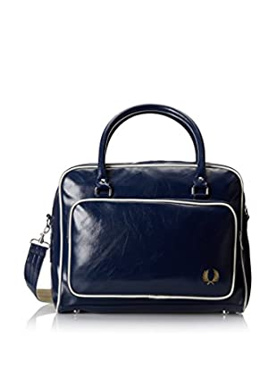 Fred Perry Bolso asa de mano Fp Classic Holdall