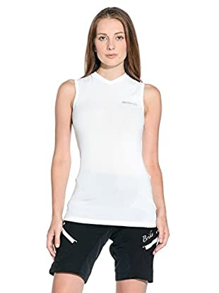 BRIKO Ärmelloses T-Shirt S.I.O. Singlet Lady