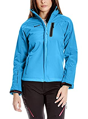 Izas Softshell Escarra