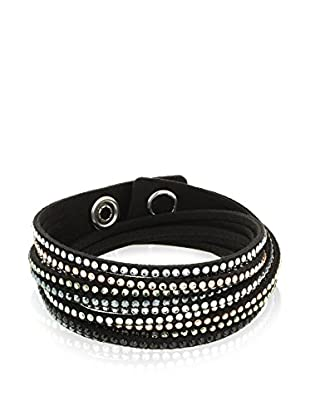 More to Adore Pulsera