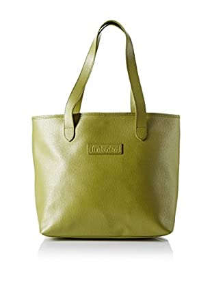 Timberland Shopper Small Shopping