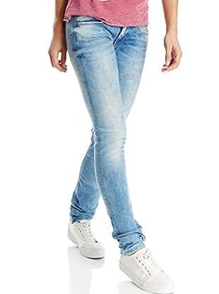 Pepe Jeans London Jeans Ariel