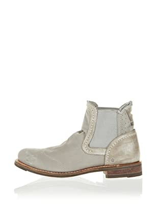 Cat Boots Moe (pod grey/lt charcoal)